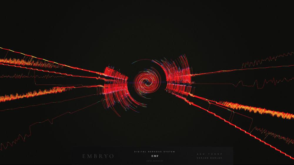 Embryo - Digital_Dendrites and HeartEMF_Serjan-Burlak_Ash_Thorp.jpg