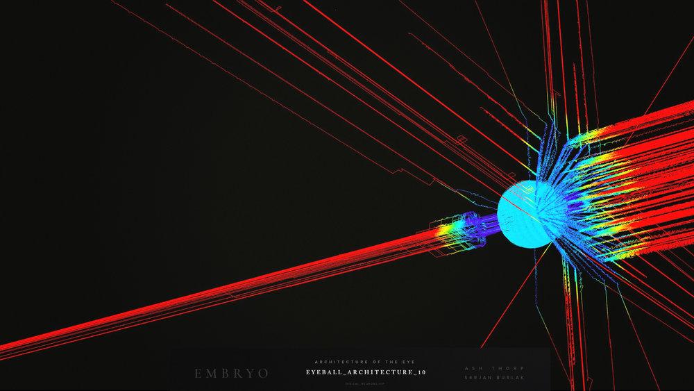 Embryo - Developemnt - Eye ArchitectureEyeball_Architecture_10_Serjan-Burlak_Ash_Thorp.jpg