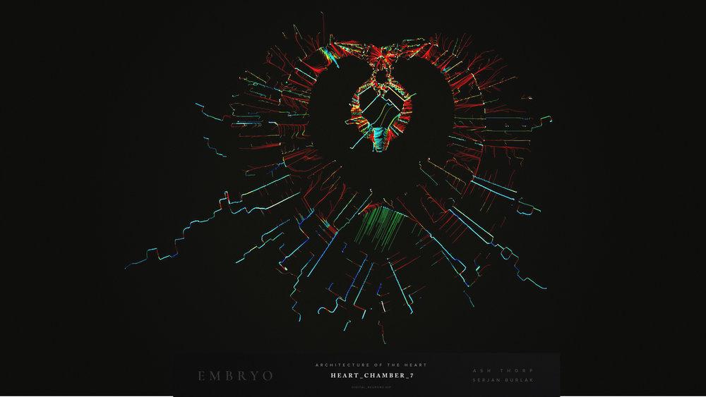 Architecture of the Heart - _Serjan-Burlak_Ash_Thorp_10.jpg