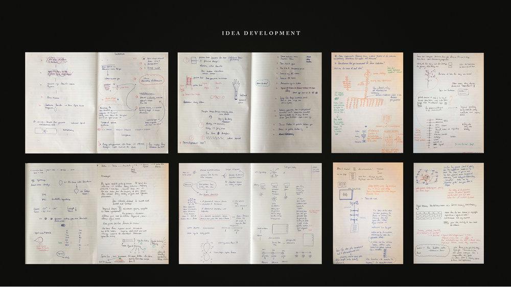 Embryo - Idea Development and ReferencesIdea Development_Serjan-Burlak_Ash_Thorp.jpg