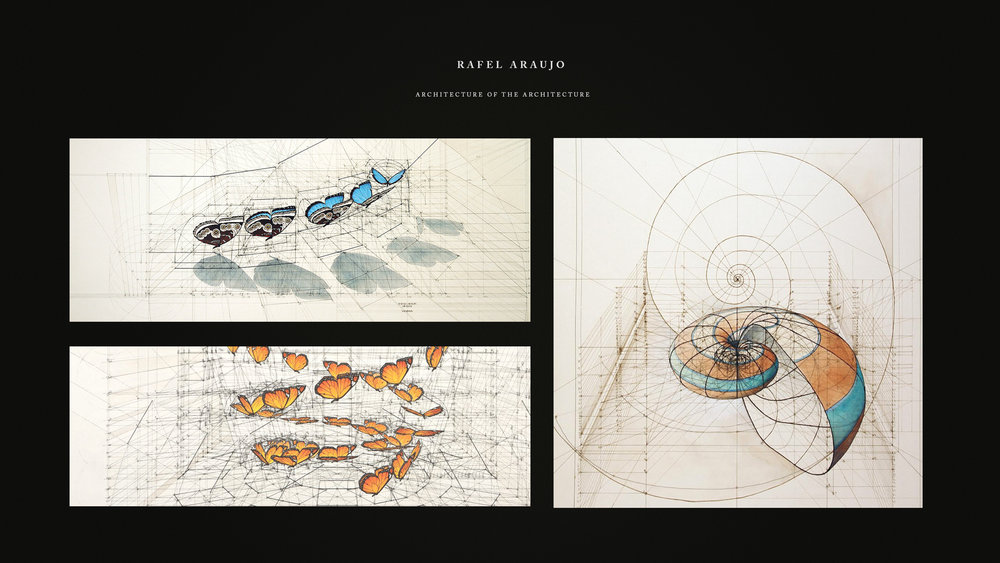 Embryo - Idea Development and ReferencesArchitecture of the Architecture_Serjan-Burlak_Ash_Thorp.jpg