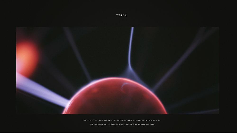 Embryo - Idea Development and ReferencesTesla_2_Serjan-Burlak_Ash_Thorp.jpg