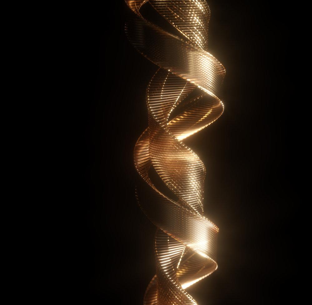 DNA_Serjan_Burlak_Biogenic.jpg