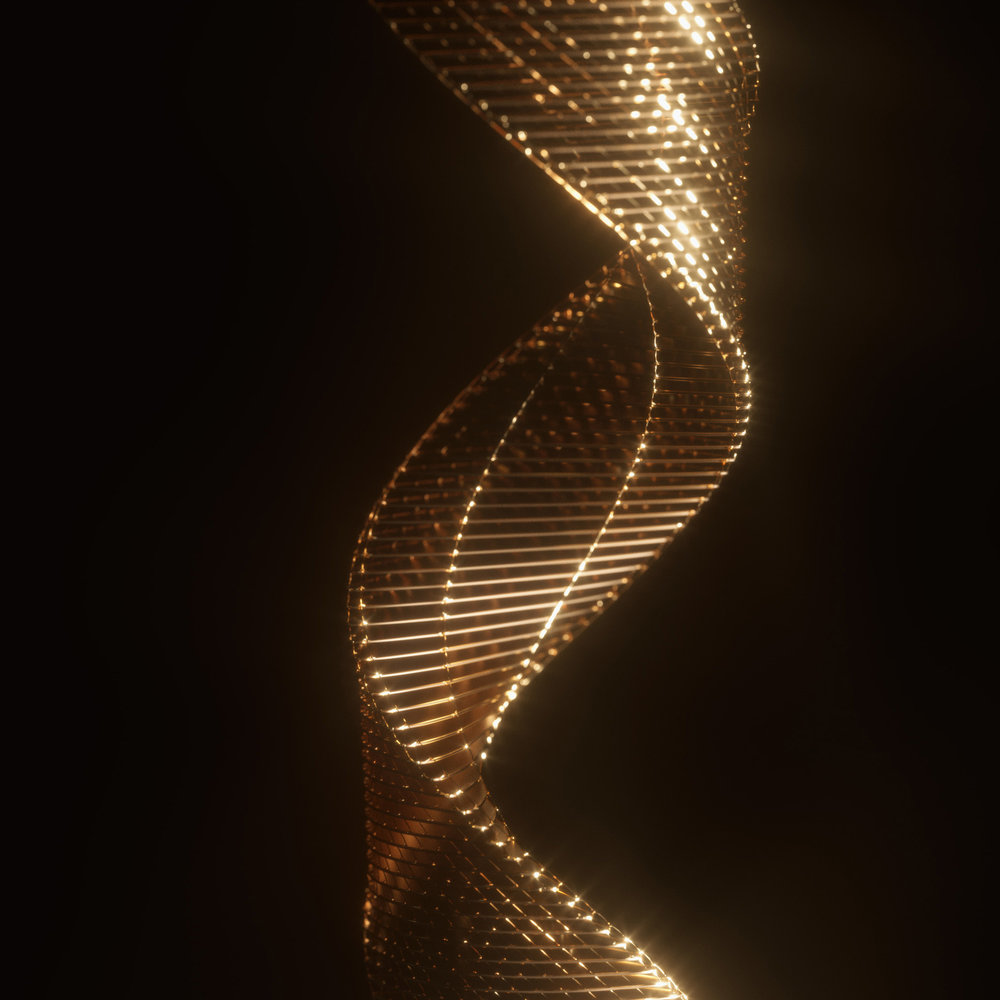 DNA_Serjan_Burlak_Biogenic_1.jpg