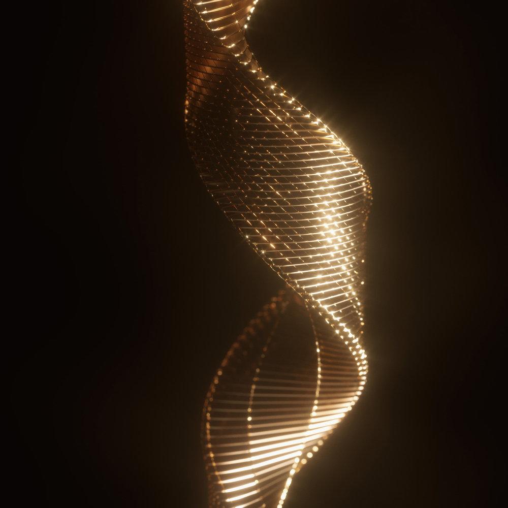 DNA_Serjan_Burlak_Biogenic_2.jpg