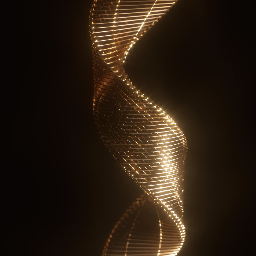 DNA_Serjan_Burlak_Biogenic_3.jpg