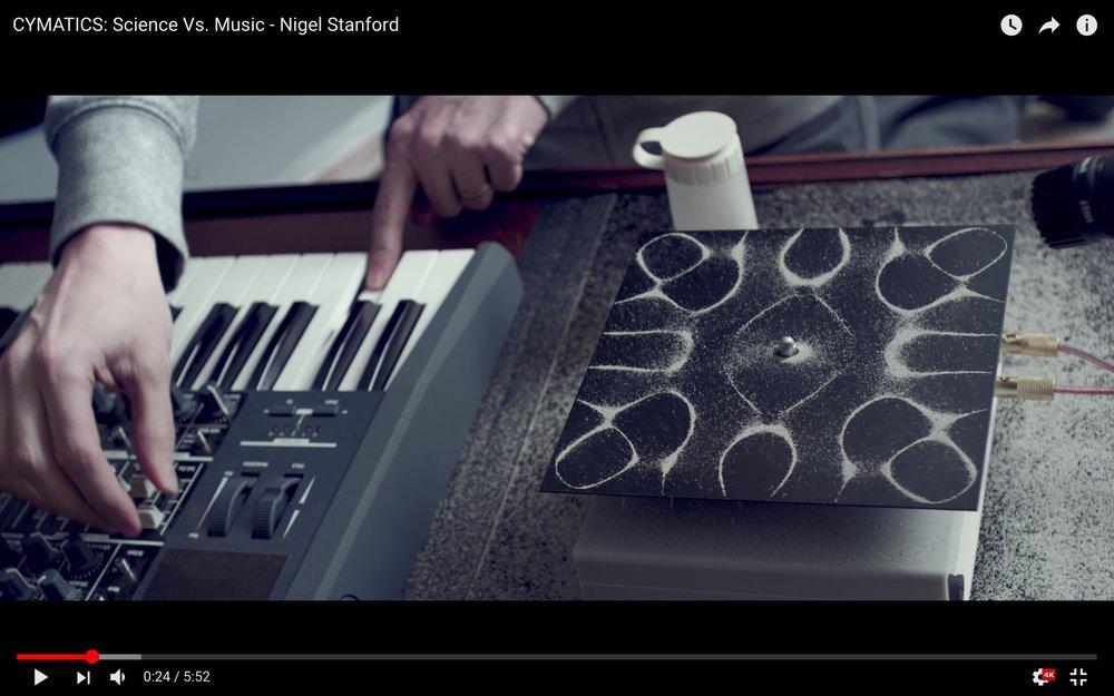 Nigl Standford - Cymatics - 1.jpg