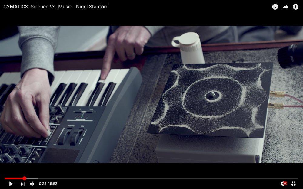 Nigl Standford - Cymatics - 2.jpg