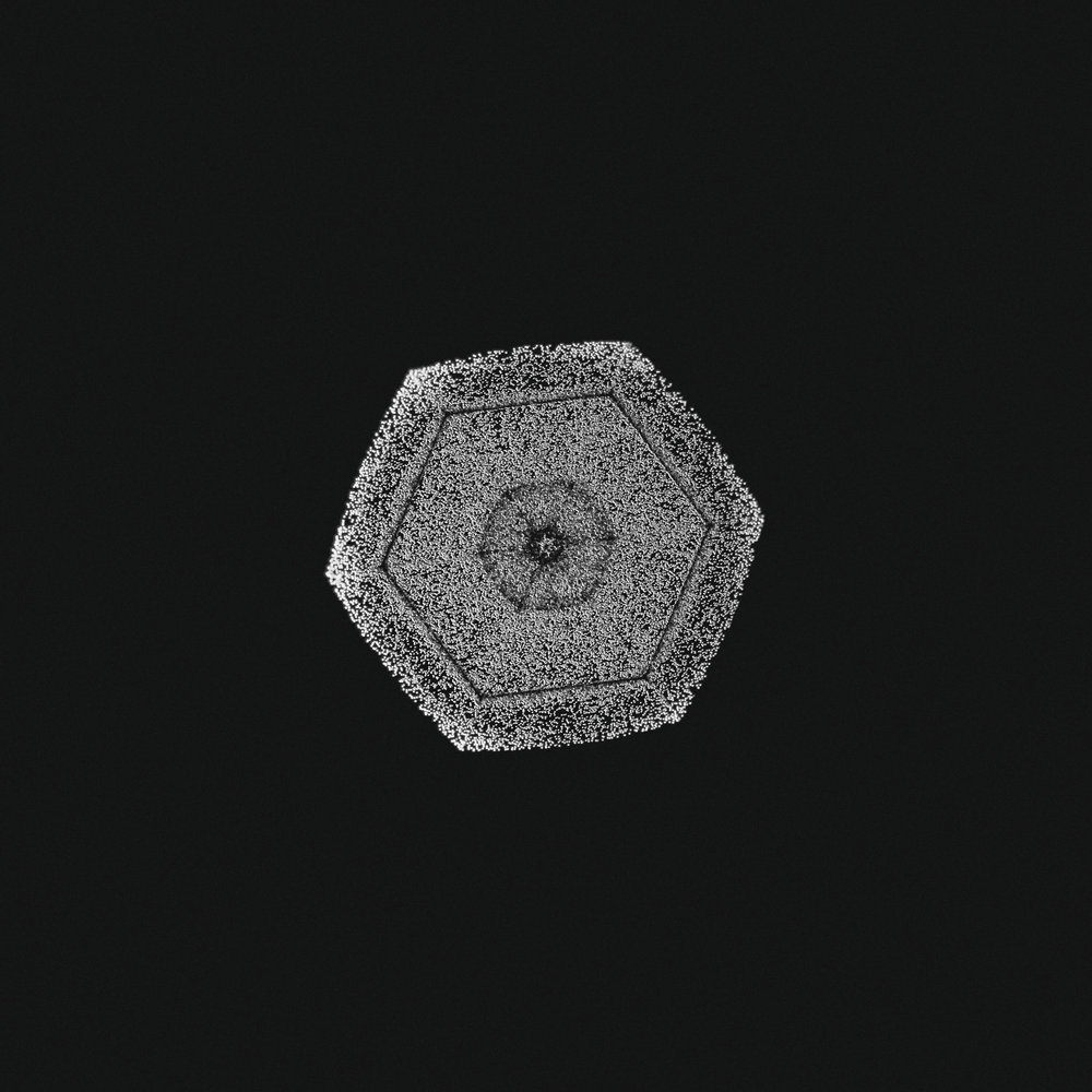 Serjan-Burlak-Houdini-Cymatics_12.jpg