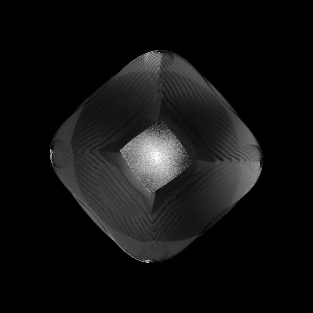 Serjan-Burlak_Seed_Architecture_1.jpg