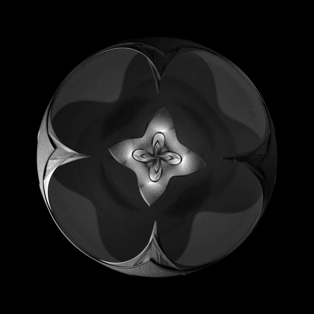 Serjan-Burlak_Seed_Architecture_2.jpg