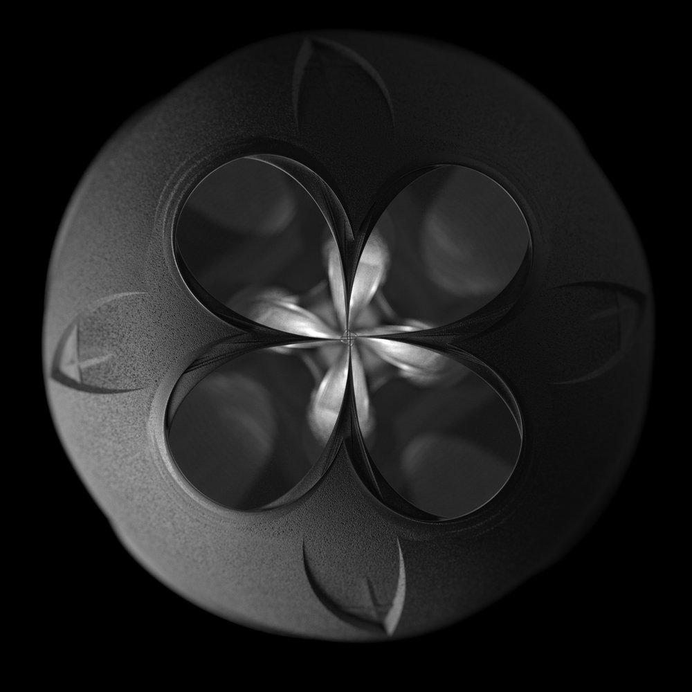 Serjan-Burlak_Seed_Architecture_5.jpg