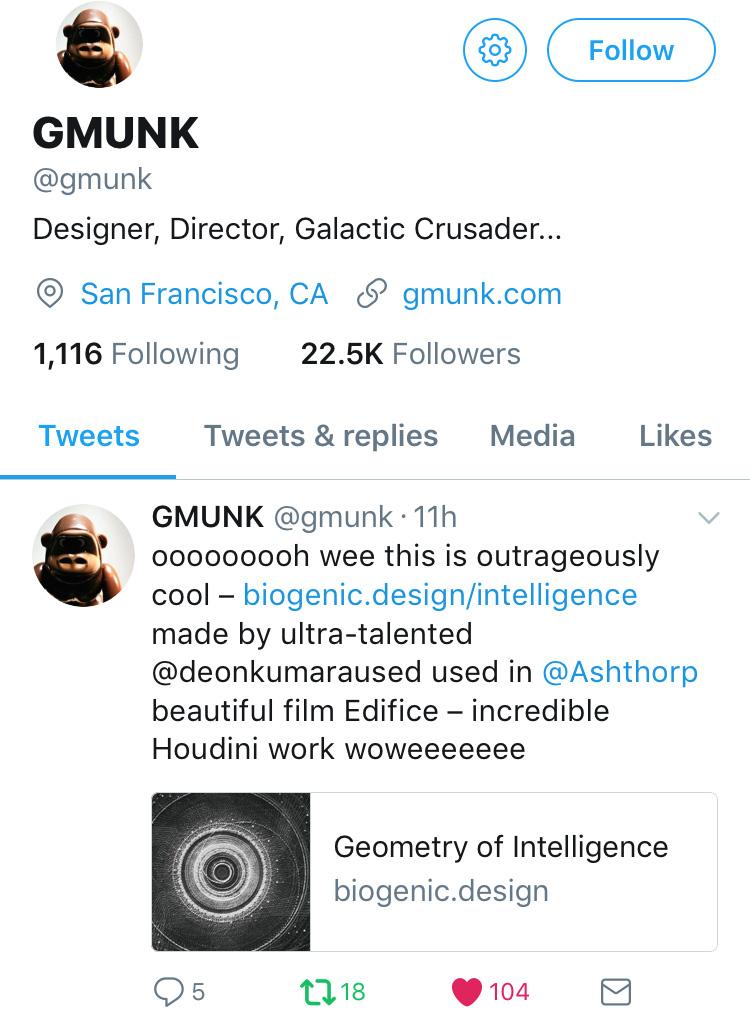 GMUNK_Feedback-Serjan_Burlak.jpg