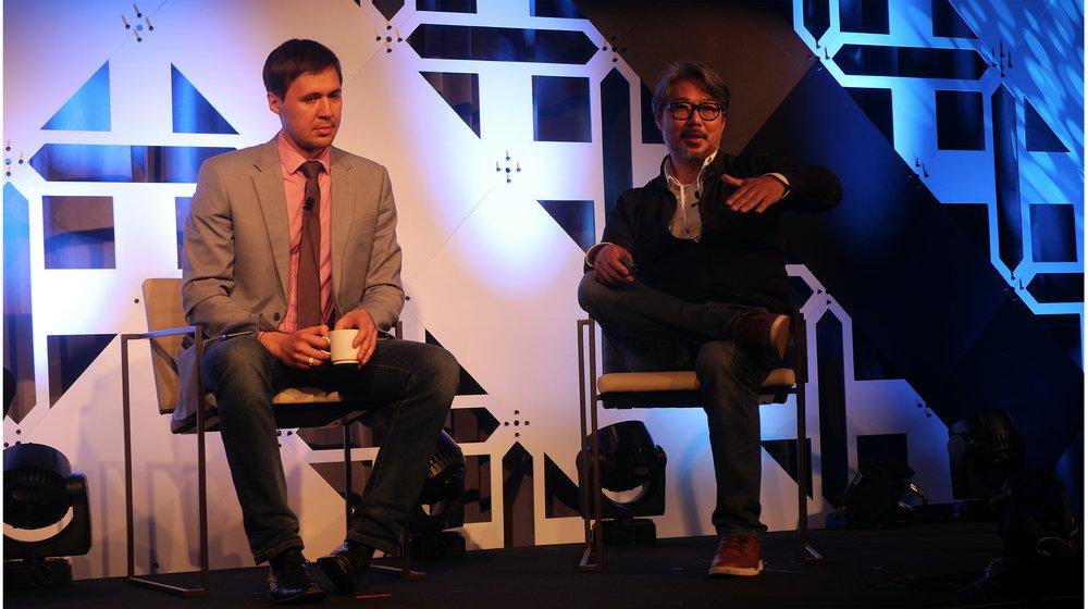 AR-VR-Conference-Vancouver_Serjan-Burlak_Wilson-Tang_Alan-Smithson_2.jpg