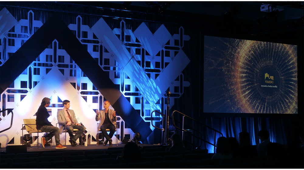 AR-VR-Conference-Vancouver_Serjan-Burlak_Wilson-Tang_Alan-Smithson_1.jpg