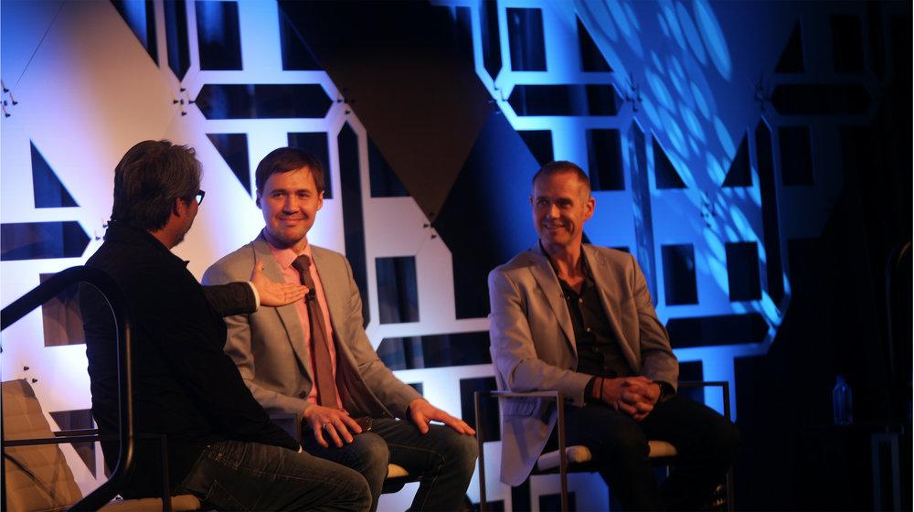 AR-VR-Conference-Vancouver_Serjan-Burlak_Wilson-Tang_Alan-Smithson_8.jpg