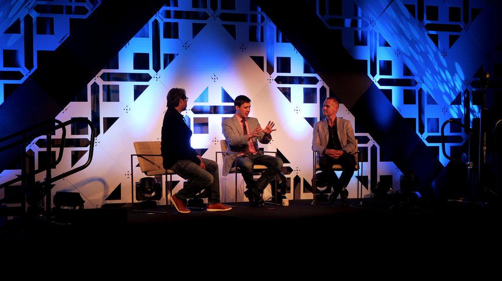 AR-VR-Conference-Vancouver_Serjan-Burlak_Wilson-Tang_Alan-Smithson_10.jpg