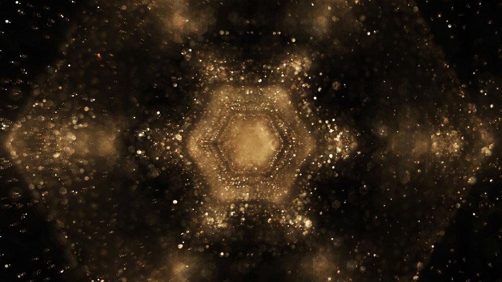 Serjan-Burlak-Houdini-Geometry-Universe.jpg
