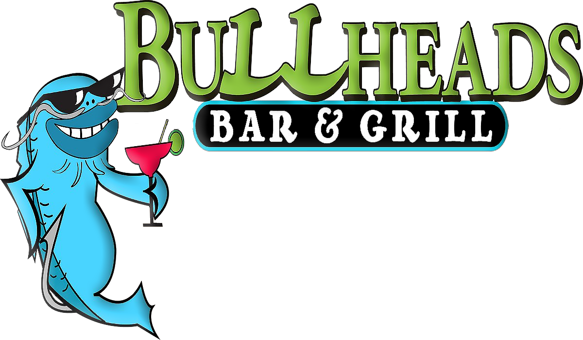 Bullheads Bar and Grill