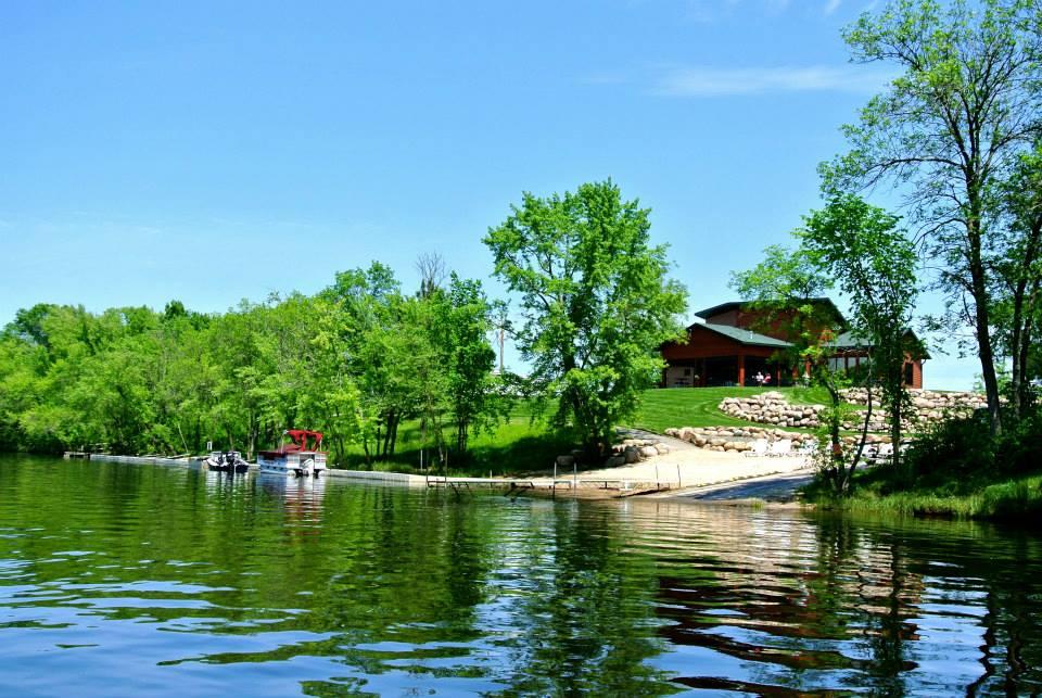 Bullheads Lake.jpg