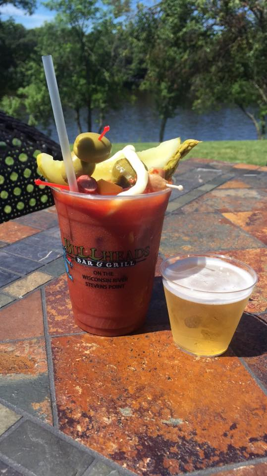 Bullheads Bloody Mary.jpg