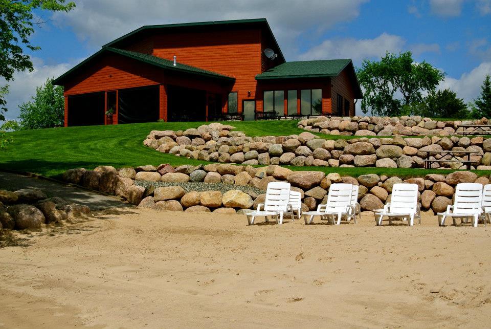 Bullheads Beach Area.jpg