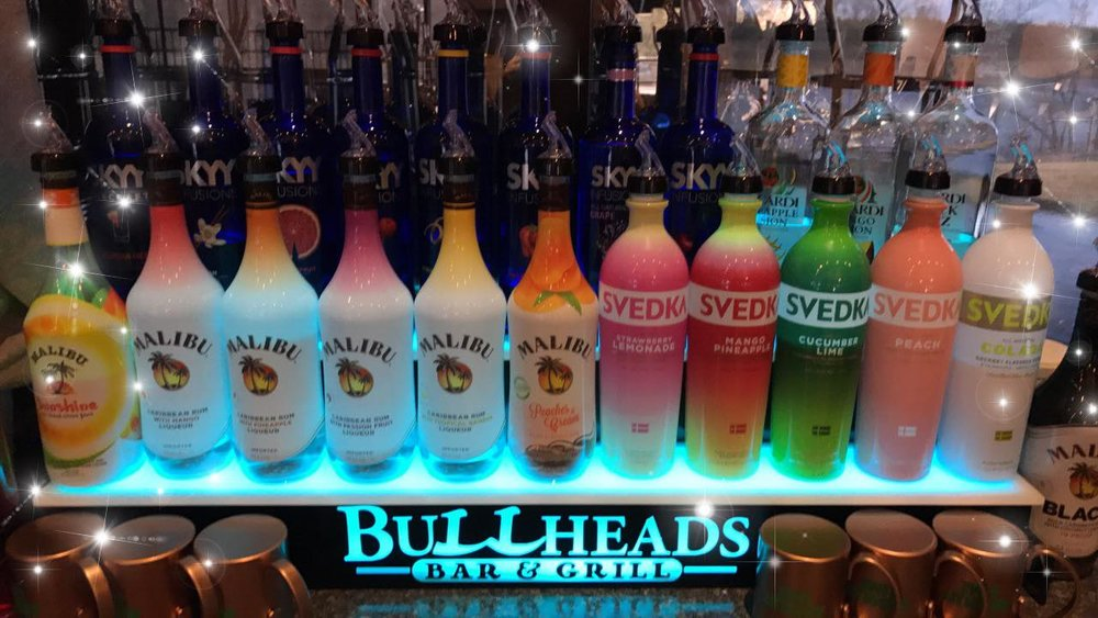 Bullheads Bar Lit Up.jpg