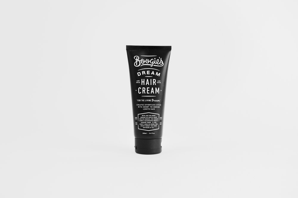 Boogie's - Dream Hair Cream AFTER.jpg