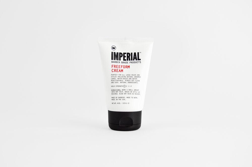 Imperial - Freeform Cream - Promo 1.jpg