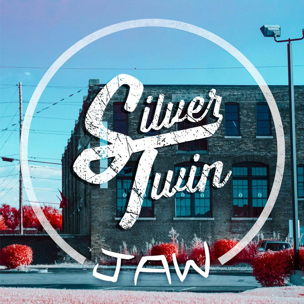 Silver Twin.jpg