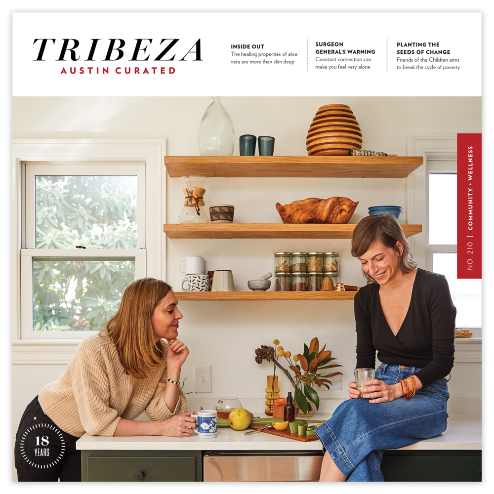 tribeza_february_2019_cover_final-copy.png