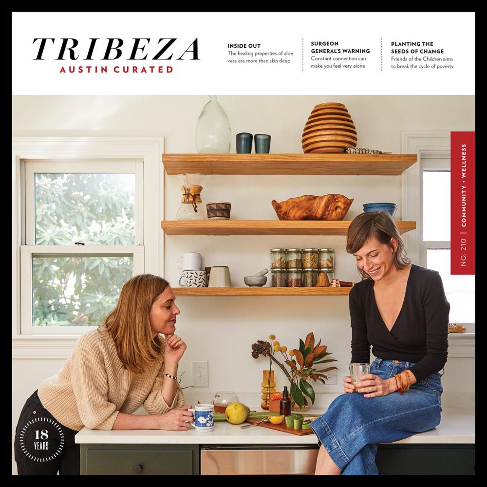 tribeza_february_2019_cover_final-copy.png