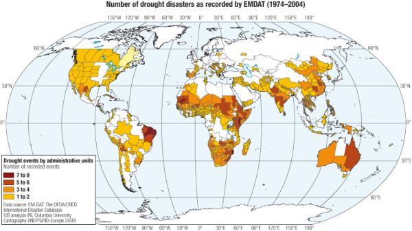 Drought-Risk-600x337.jpg