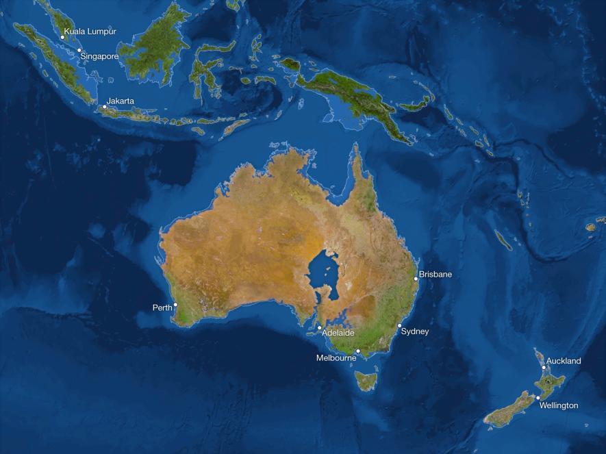 06-ice-melt-australia.adapt.885.1.jpg