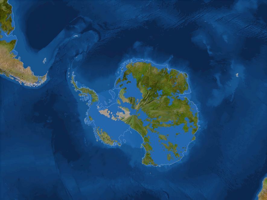 07-ice-melt-antarctica.adapt.885.1.jpg