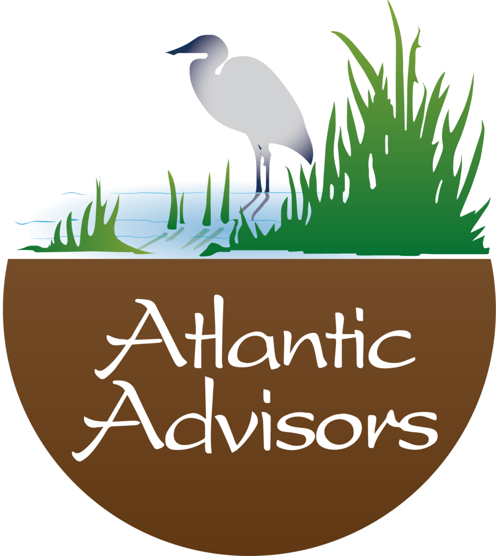 2022_atlantic_advisors_vector01.jpg
