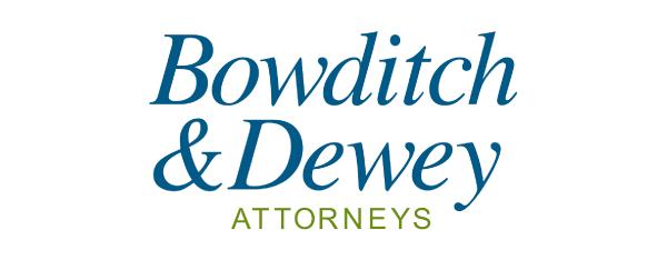Sponsor_BowditchDewey.png