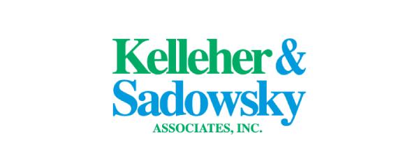 Sponsor_KelleherSadowsky.png