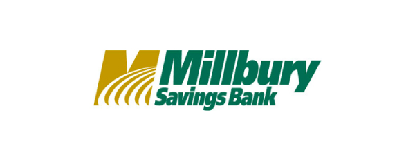 Sponsor_Millbury-Savings-Bank.png