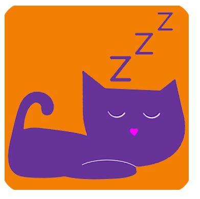 Relax my cat 2.JPG