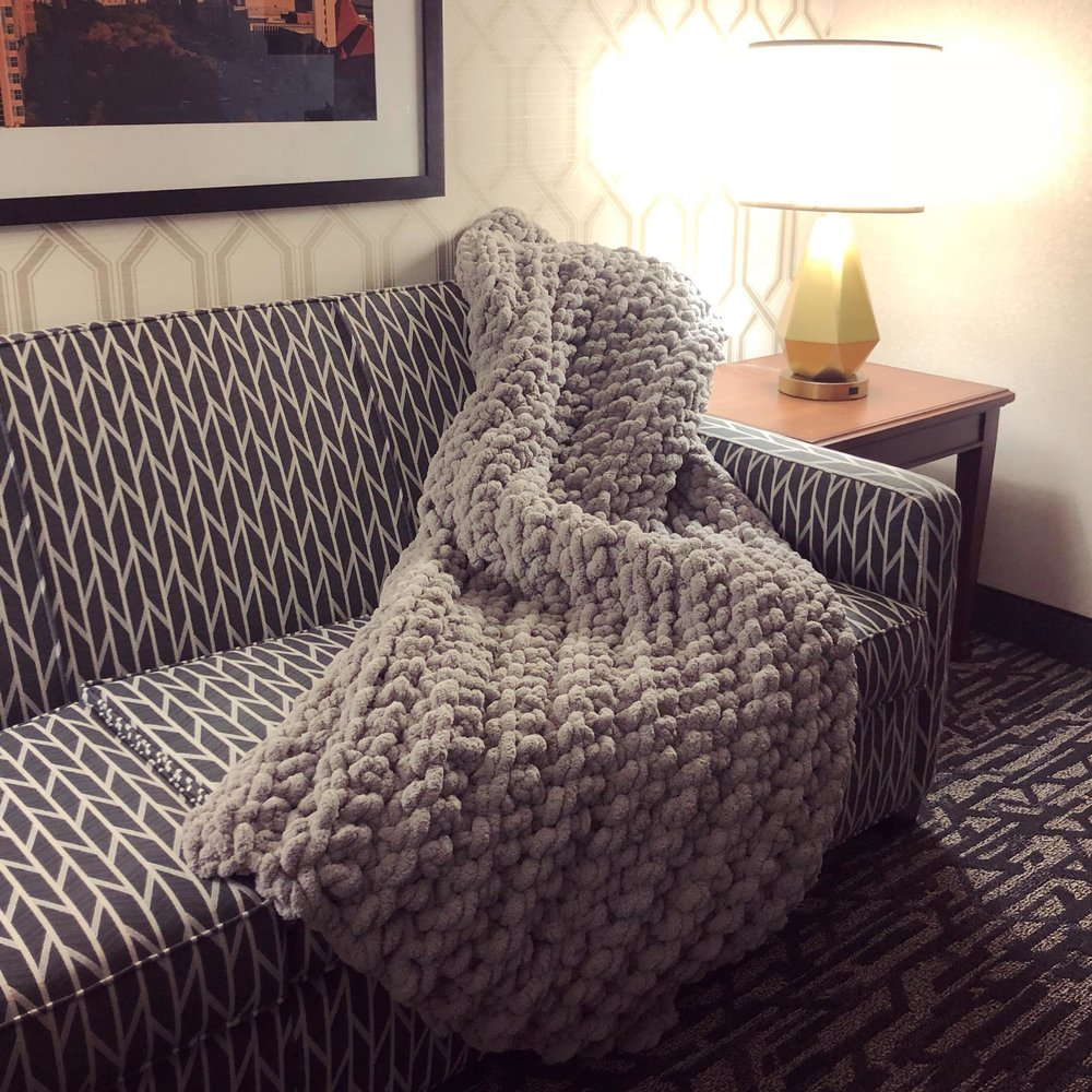 gray cozy couch.jpg