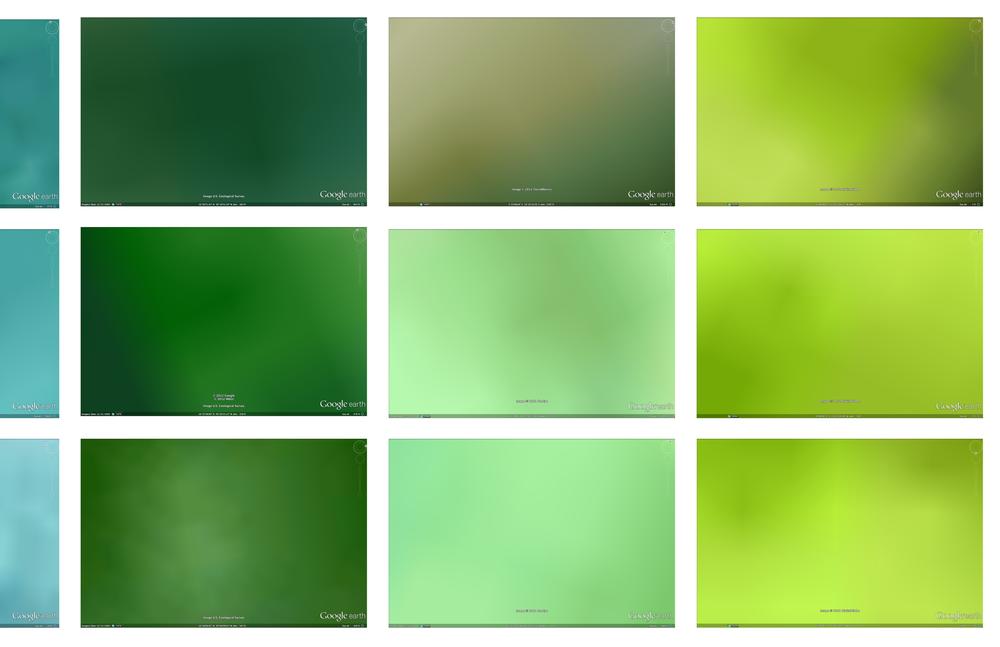 color_spectrum_green.png