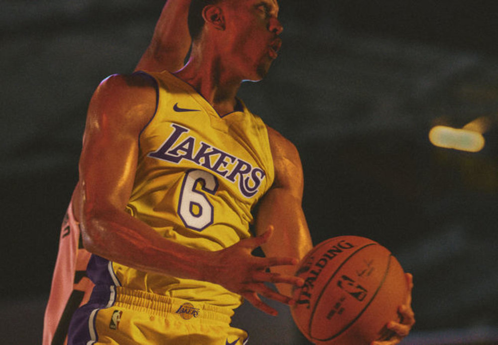 Ho17_BB_NBA_Play_JClarkson_0164_native_1600.jpg