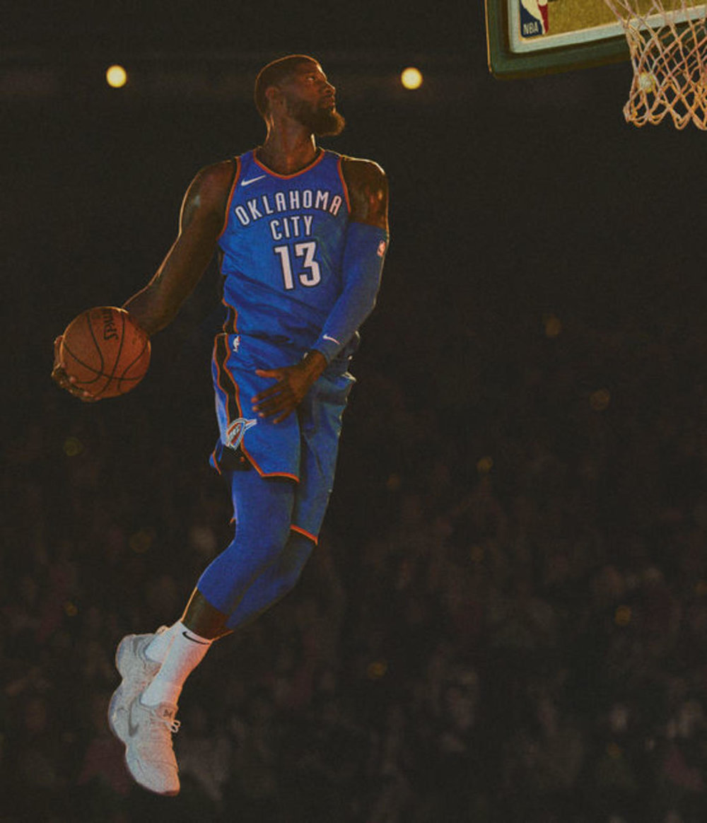 Ho17_BB_NBA_Play_PGeorge_2037_native_1600.jpg