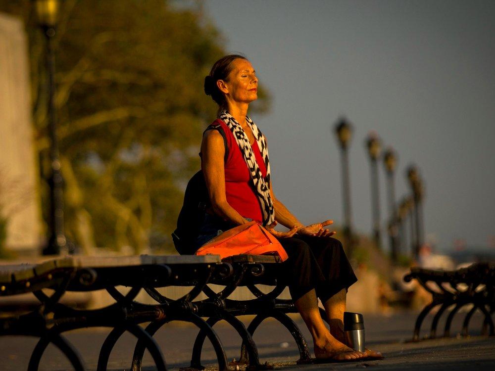 meditation and mind.jpg