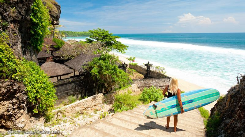 best-things-for-surfer-bali.jpg