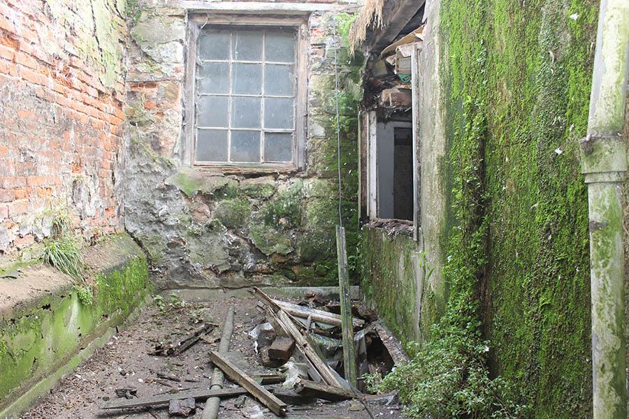 historic-building-recording-4.jpg