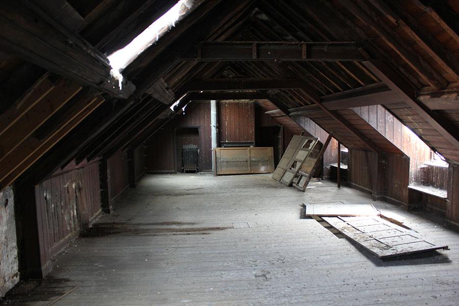 historic-building-recording-5b.jpg