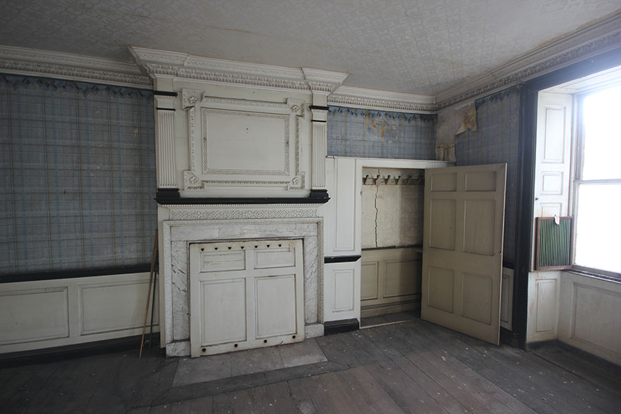 historic-building-recording-6.jpg