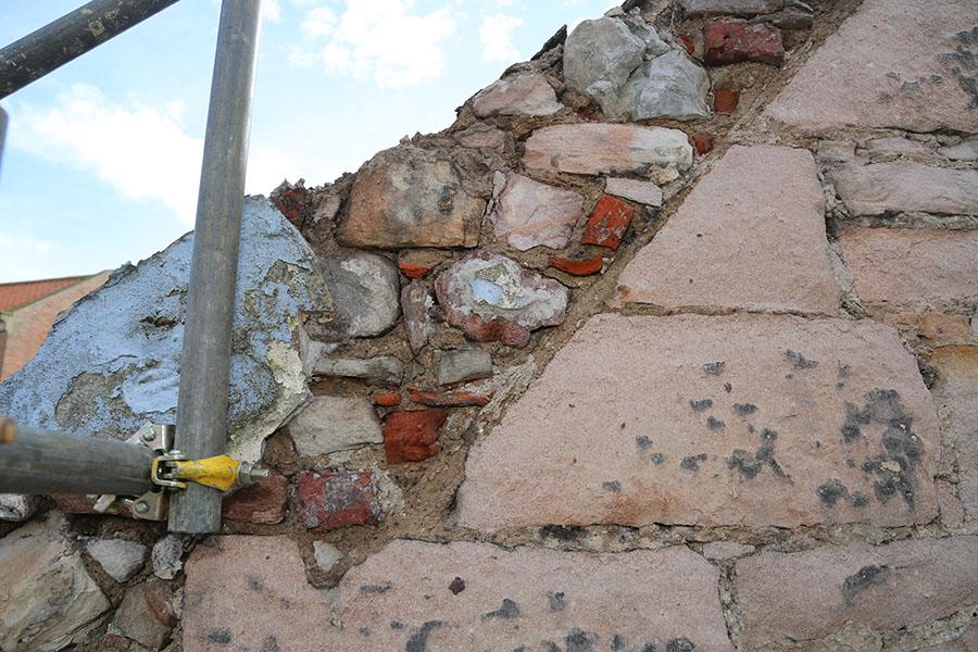 historic-building-recording-15.jpg